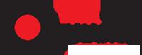 TargetChange_Logo200